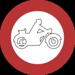 Выбираем первый мотоцикл